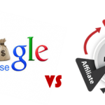 Google Adsense Vs Affiliate Marketing : Which One is Better 【Hindi】