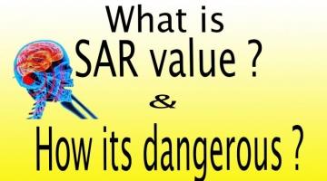 Sar Value