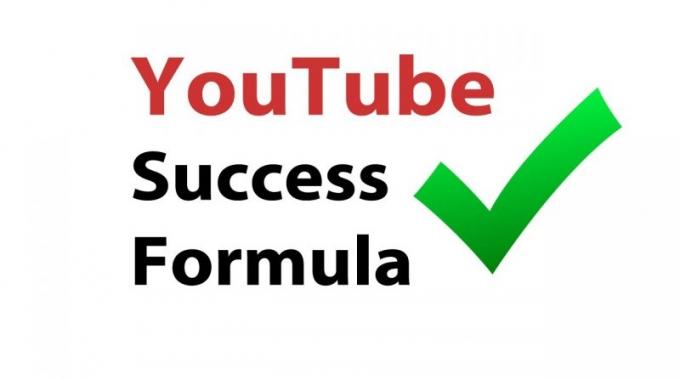 Youtube Par Success Pane Ke Best Tips