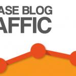 New Blog Par Traffic Kaise Badhaye 7 Solid Tarike [Hindi]