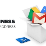 Free Professional Email Address Kaise Bnaye Apne Domain Name Se [Hindi]