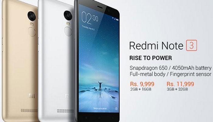 Redmi Note 3 in India | Perfect Phone | हिंदी में Detail से जाने (Honest Review) [Hindi]