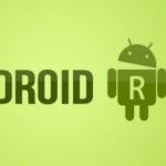 Android Phone Ko Root Kaise Kare ? Rooting Ke Fayde Aur Nuksan