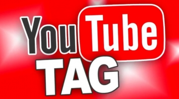 Youtube Video tag