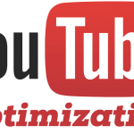 YouTube Video Optimization : Youtube Video Par Views Kaise Badhaye?
