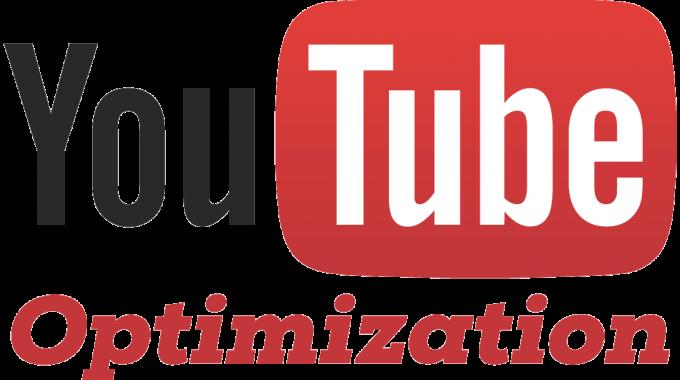 YouTube Video Optimization : Youtube Video Par Views Kaise Badhaye?