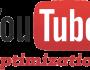 Youtube Video Optimization