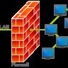 Firewall Kya Hai?( What is Firewall ?)