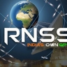 IRNSS Kya Hai? What is IRNSS ?INDIA's OWN GPS   Proud For Indians