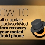How To Install [Flash] Custom Recovery (TWRP) in Android [Hindi] |