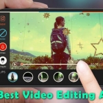 3 Best Video Editing Apps For Android Smartphones 2020 [Hindi]: