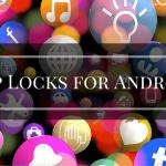 Best AppLocker App For Android Smartphones : Aurora Applock [Hindi]