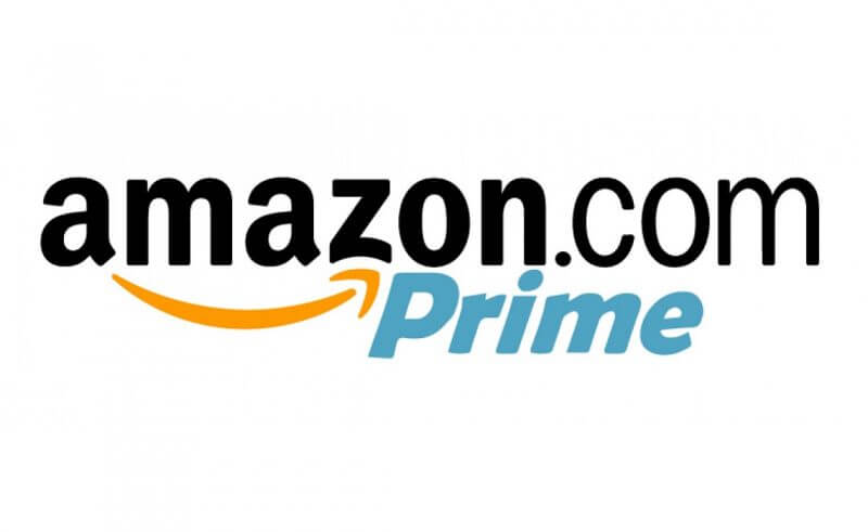 Amazon Prime Kya Hai?& Amazon Flex India - TechYukti