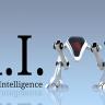 Artificial Intelligence Kya Hai(क्या है)? Robot vs Human