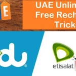 Free Me Mobile Data Recharge 2G, 3G & 4G Data Kaise Paye