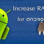 Android Phone Me RAM Kaise Badhaye (कैसे बढ़ाये)?