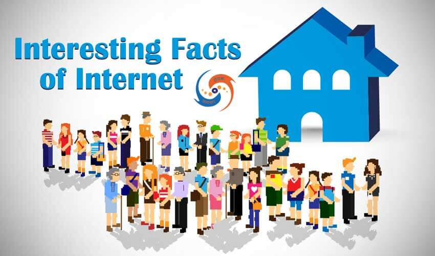 Internet Facts