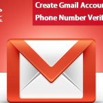 Gmail Account Kaise Bnaye Without Mobile Number