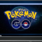 How To Play Pokemon Go Game in PC [Hindi]
