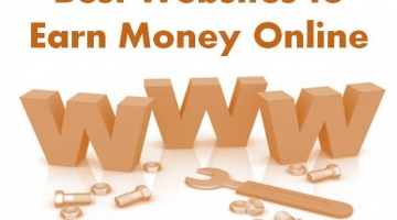 Best Online Earning Website