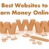 Best App & Website To  Earn Money Online [July 2016][Hindi]: