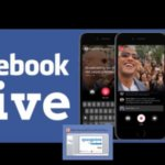 How To Live Stream On Facebook From Mobile?