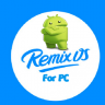 Remix OS Kya hai? PC me Android Kaise Install Kare?