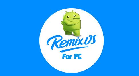 Renix OS