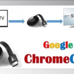 Kisi Bhi TV Ko Google Chromecast Ki Help Se Smart TV Kaise Banaye?