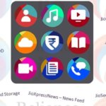 Reliance Jio Ke Sabhi App ka Use Kaise Kare