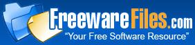 Freewarefiles