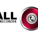 Top 5 Best Automatic Call Recorder App