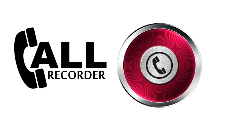 Top 5 Android Automatic Call Recoding App 2016