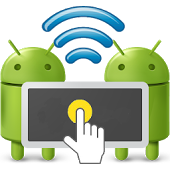 Android Remote acees