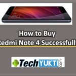 How to Buy Redmi Note 4 Successfully  | Hindi