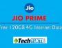 Free 120GB 4G Internet