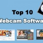 Top 10 Webcam Video Recorder Software [Free for Windows/Mac/Linux]