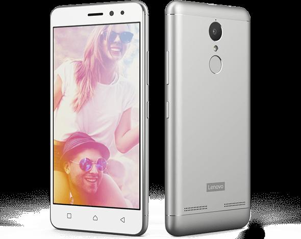 lenovo-smartphone-k6-power