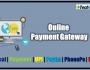 Online Payment Gateway Kya hai