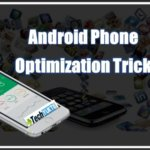 Android Phone Hardware Aur Software Optimize Kaise Kare(कैसे करे)?