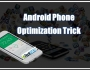 Phone Hardware Aur Software Optimize