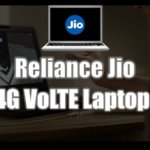 Reliance Jio 4G Laptop Specification & Review In Hindi