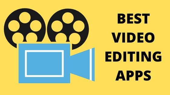 video editing apps 2002
