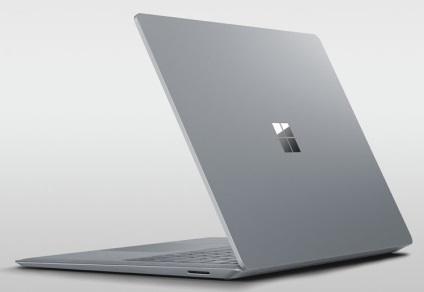 Microsoft Surface laptop in india