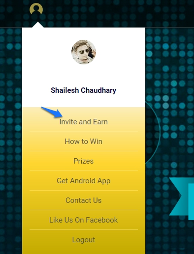 Snuckls Refer and earn
