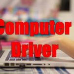 Driver Kya hai (क्या है)? और Computer के लिए इतना इम्पोर्टेन्ट क्यों होता है?