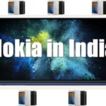Nokia 3, Nokia 5 & Nokia 6 Launched in india (Hindi)
