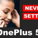 OnePlus 5 Honest Review & Price In India (Hindi)