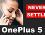 OnePlus 5 Honest Review
