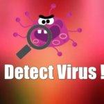 Android App Se Virus Detect Kaise Kare ( कैसे करे)?